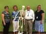 Tennessee College of Applied Technology Nursing Lab (funded by our Foundation)